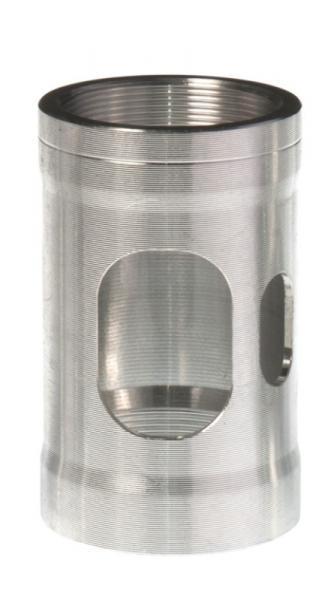 Adattatori BB30 - 68 mm